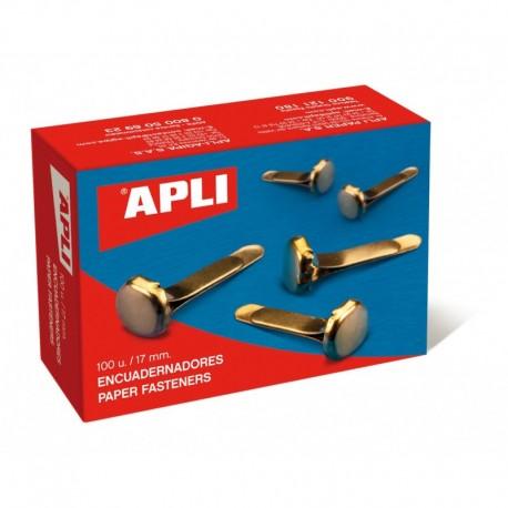 Camiseta 100%algodon Premium Turin B195 Blanco T.m
