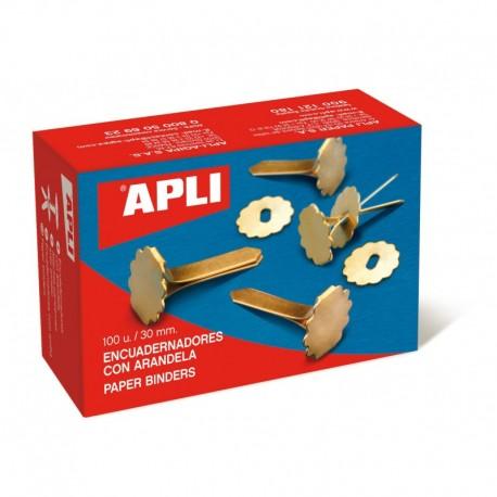 Camiseta 100%algodon Premium Turin B195 Blanco Xl