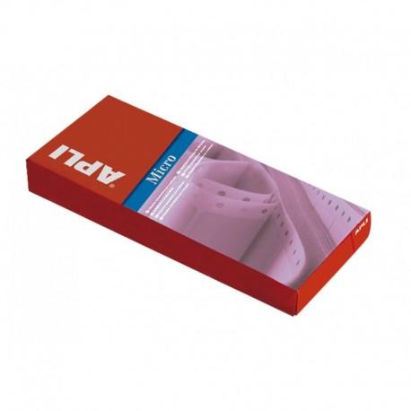Zapato Sanitario Compositelite Fc03 Blanco T.41