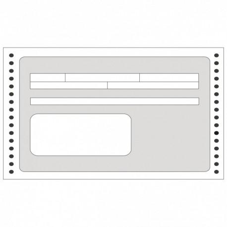 Zapato Sanitario Compositelite Fc03 Blanco T.45