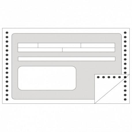 Zapato Sanitario Compositelite Fc03 Blanco T.46
