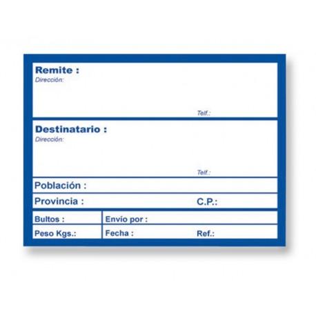 Zapato Sanitario Compositelite Fc03 Blanco T.47