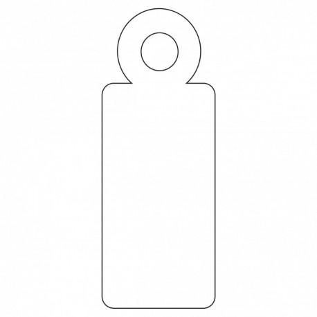Zapato Sanitario Compositelite Fc03 Negro T.39