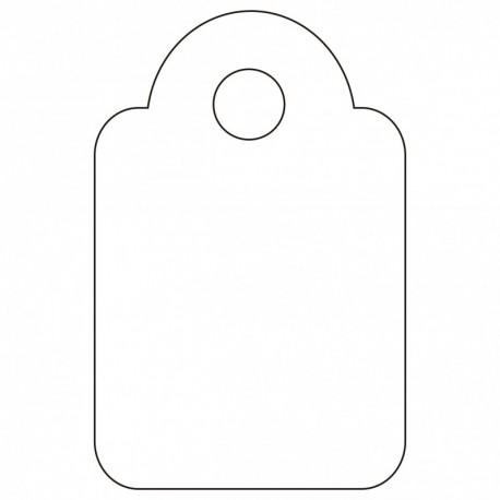 Zapato Sanitario Compositelite Fc03 Negro T.42