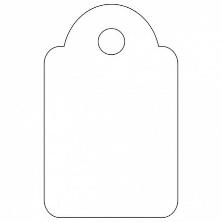 Zapato Sanitario Compositelite Fc03 Negro T.43