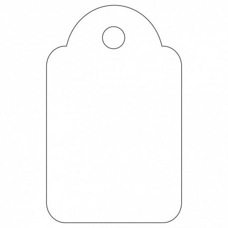Zapato Sanitario Compositelite Fc03 Negro T.44