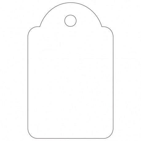 Zapato Sanitario Compositelite Fc03 Negro T.45