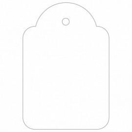 Zapato Sanitario Compositelite Fc03 Negro T.47