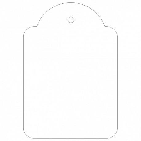 "Caja 1200 Recibos Cont. Apli Orig+copia 240x4"""