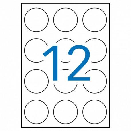 Reloj Pared Unilux Instinct Gris Metalizado