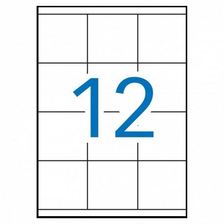 Reloj Pared Unilux Maxi Pop Gris Metalizado