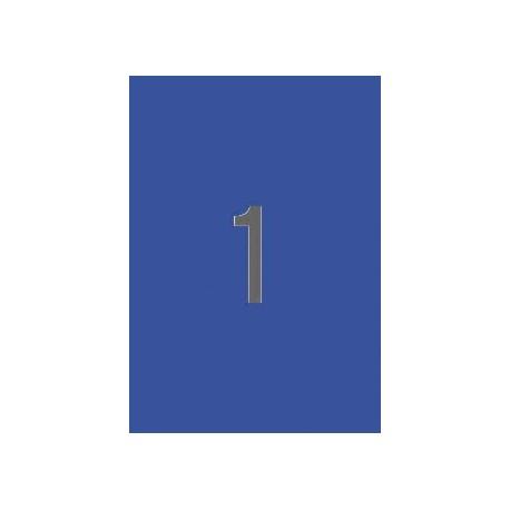 Reloj Analogico Pared Archivo 2000 Ce1124x Negro