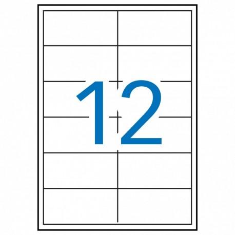 So. Office Box V-lock Velcro Vital Color Recibo Ro