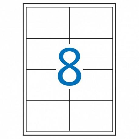 So. Office Box V-lock Velcro Vital Color Recibo Ve