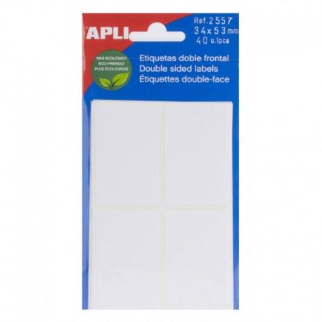P. 12 Blocs Post-it Super Sticky Z-notas 76x76 Ama