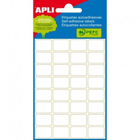 P. 100 Subcarp. Exacompta A4 Flash 80gr Rojo