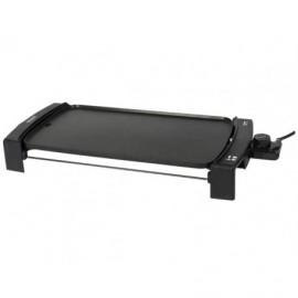 Almohadilla Trodat 4924/6 Rojo