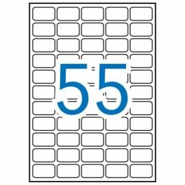 Almohadilla Trodat 4924/6 Verde