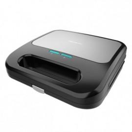 Caja 5 Paq. 500h Papel Evercopy+ A4 80g 50048sc