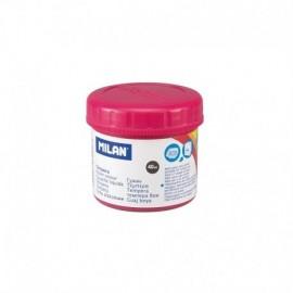 Caja 5 Paq. 500h Papel Evercopy Prestige A4 80g