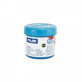 Paq. 500h Papel Evercopy+ A3 80g 50038sc