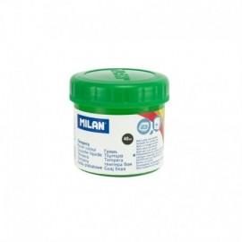 Paq. 500h Papel Evercopy Premium A3 80g 1904c