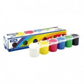 P. 3 Bloc Notas Post-it Extreme 76x76 Stdo