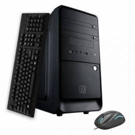 Rotulador Permanente Staedtler Verde Punta F 0.6mm - Lumocolor Superfin...