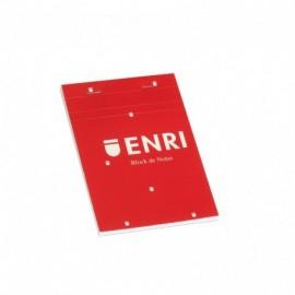 Minipack 10h Canson Cartulina Iris 185g Srtd