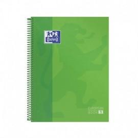 Bolsa 5u. Cartulina Purpurina Sadipal Azul 50x65
