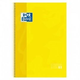 Bolsa 5u. Cartulina Purpurina Sadipal Verde 50x65