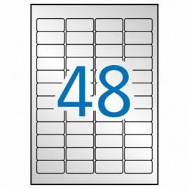 Blister 3u. Cartulina Purpurina Sadipal Verde A4