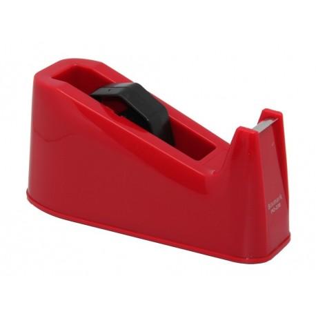 """Portatil Lenovo Thinkbook 15iil I3-1005g1 15.6""""fhd 8gb 256ssd Fingerprin..."""