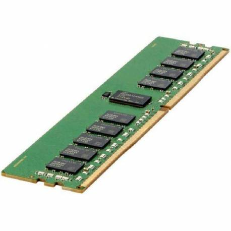 Caja Rectangular 300x200x60mm Con Tornillos Retractilado