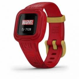 Tope Madera Con Doble Torica Sapelly (blister) Inofix
