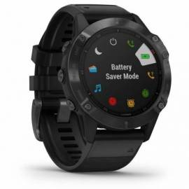 Tope Madera Con Doble Torica Roble Blister Inofix