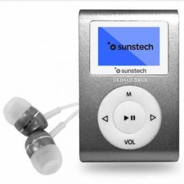 Foco Proyector Led Extraplano Smd Ip65 220-240v 20w 6.400k Luz Fria 140...