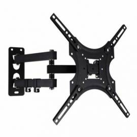 Foco Proyector Led Extraplano Smd Ip44 220-240v 20w 6.400k Luz Fria 140...