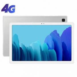 Cortina Red Easy-connect 2x1,5mts 90 Leds Blanco Frio 30v (interior-exte...