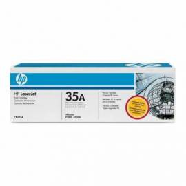 Bomba Sumergible 550w 10500 Litros/h 10mts (para Aguas Residuales O Limp...