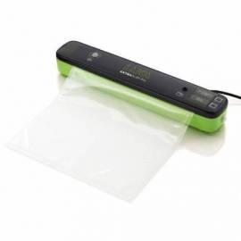 Rollo Malla Marron 80% 90gr 1x50mts