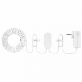 Cubo Superfacil Vileda