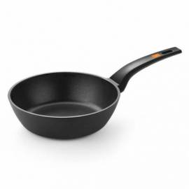 Pack 12 Cleaning Block Cocina