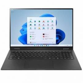 Aspirador De Ventanas Windowmatic 150568 Vileda