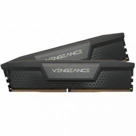 Cable Acero 3mm - 15mts