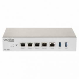 Cable 1432 2mmx6mts Cambesa